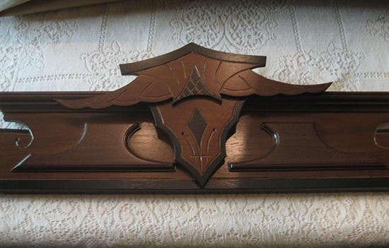 Artisan Woodworks