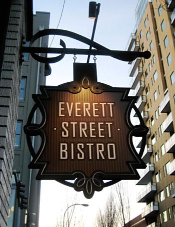 everett_bistro