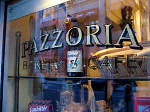 profile_pazzoria