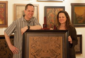 Preservation Artisans Guild Member Feature: Bolling & Company