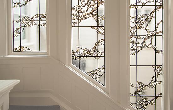Theodore Ellison Designs